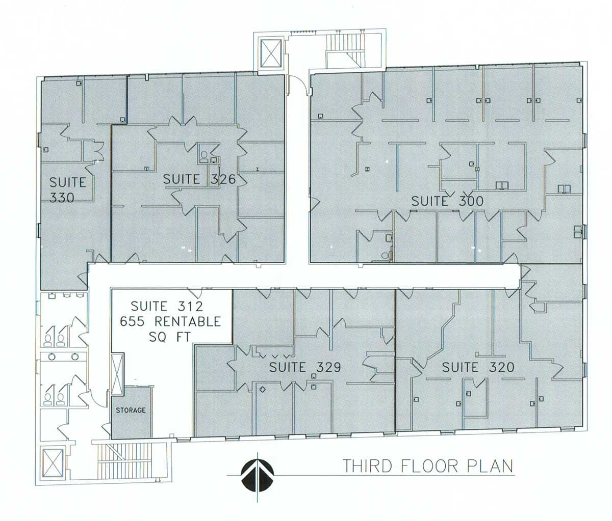 ThirdFloorPlan