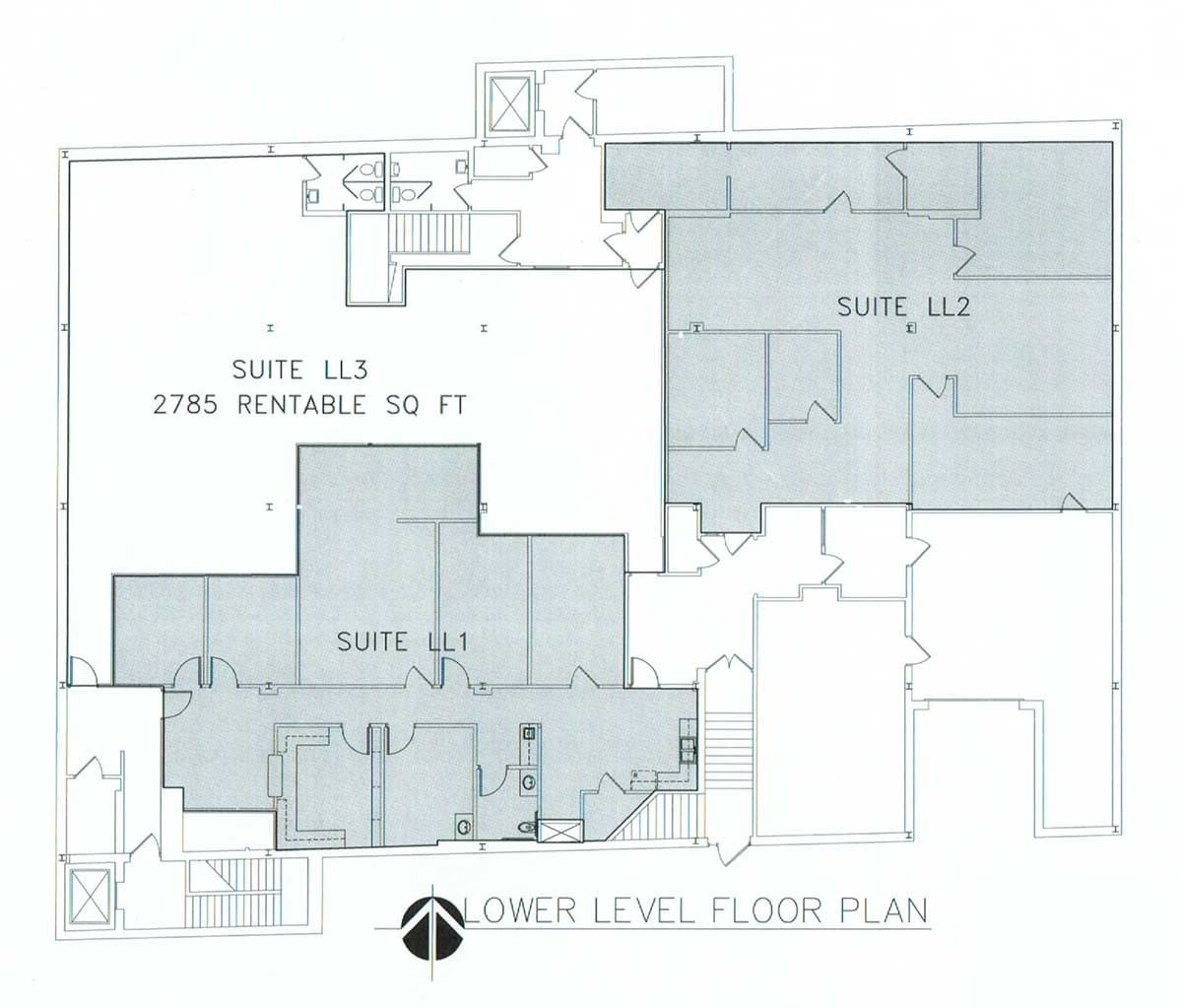 LowerLevelFloorPlan