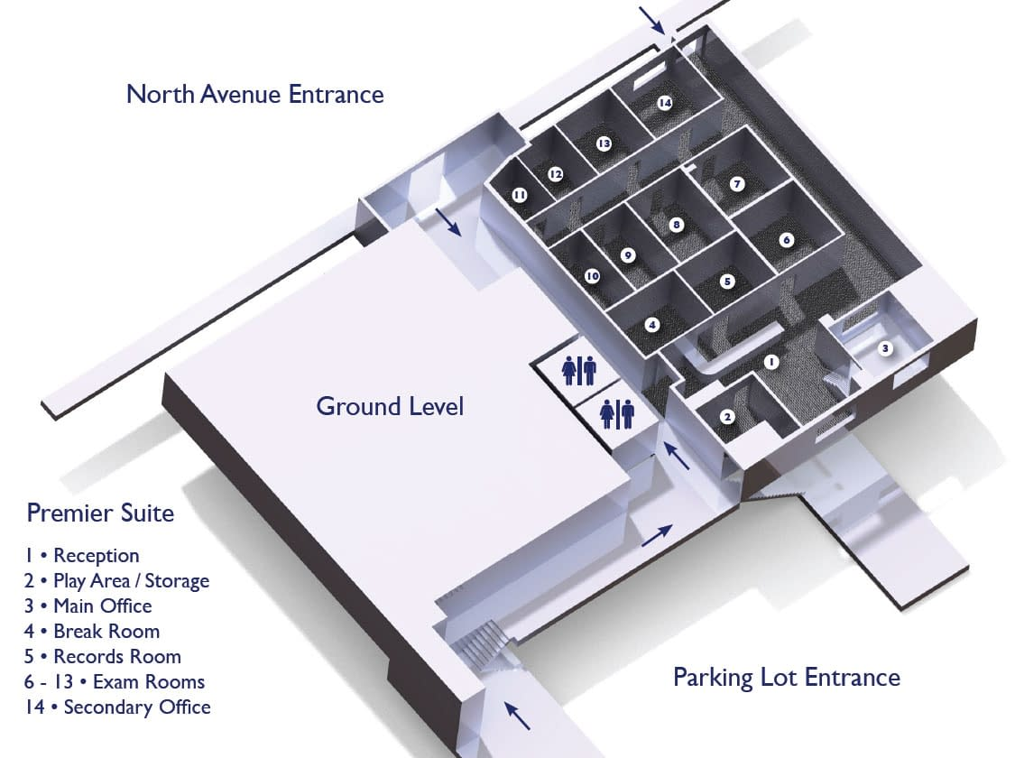 premier-suite-floorplan
