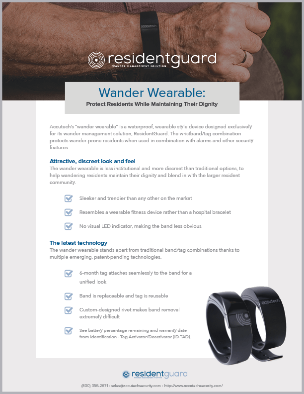 ACT_ResidentGuard_Wander_OnePager_July