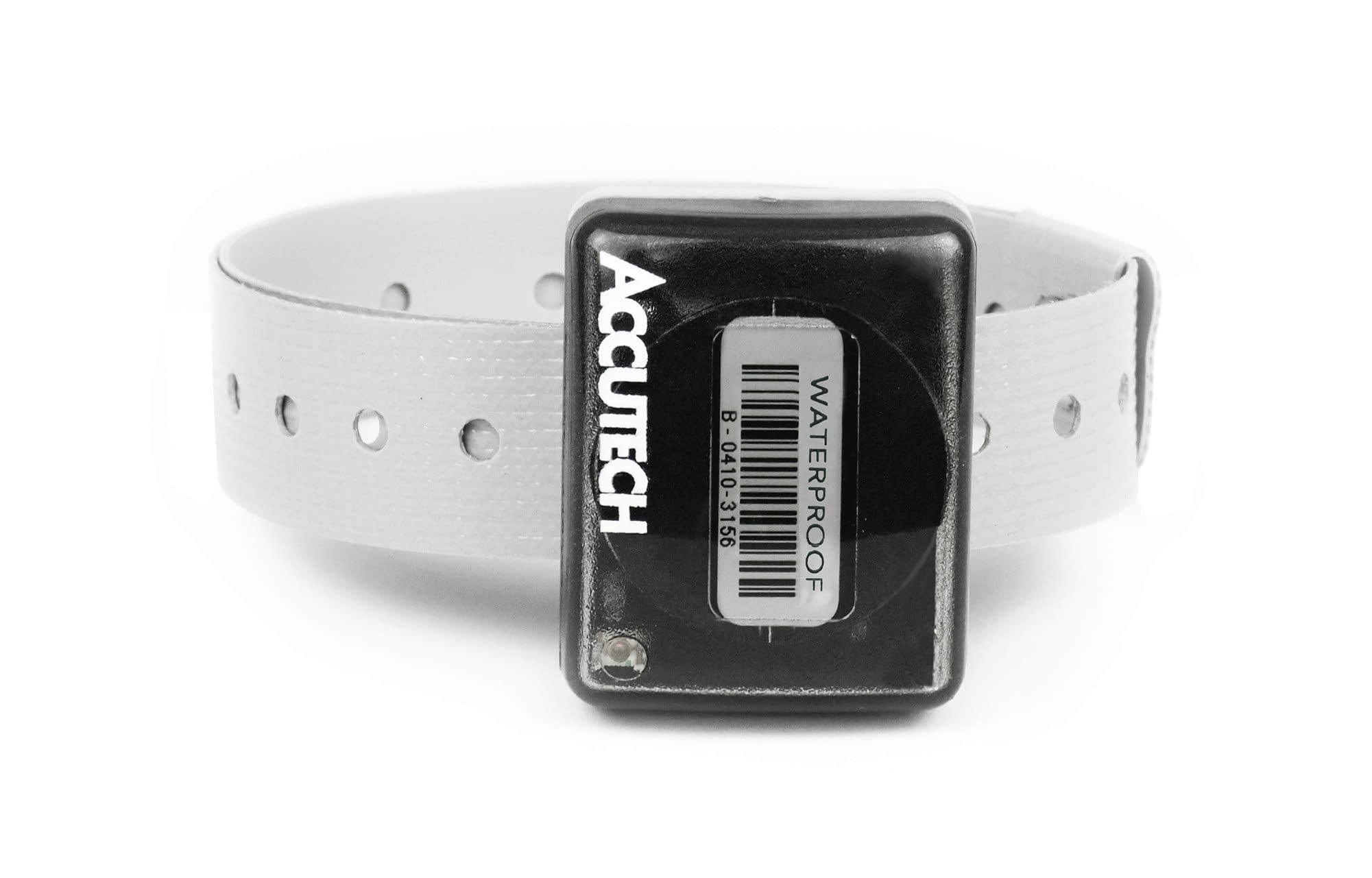 Tag-Band-Waterproof-2400.jpg
