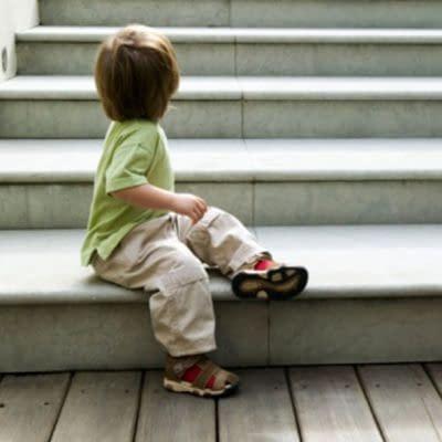 kidz-stairs-3-200x200@2x