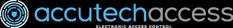 access-control-logo-400x49@2x