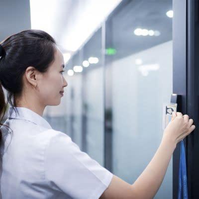 access-control-square-200x200@2x