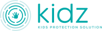 kidz-kids-protection-solution-logo-full-200x61