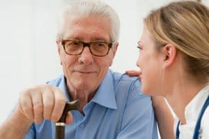 alzheimers-patient-care
